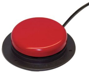 AbleNet-2-12-Big-Red-Twist-Switch-0