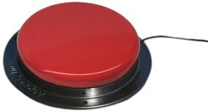 AbleNet-5-Big-Red-Twist-Switch-0