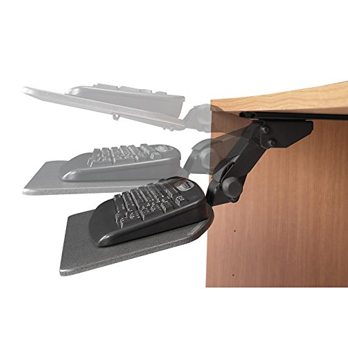 Accessory-Articulating-Keyboard-Shelf-0-0