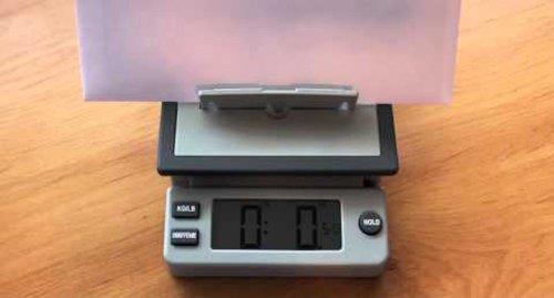 AccuPost-PP-105-Desktop-Postal-Scale-5-lbs-0-0