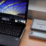 AccuPost-PP-105-Desktop-Postal-Scale-5-lbs-0-1