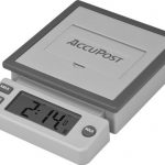 AccuPost-PP-105-Desktop-Postal-Scale-5-lbs-0