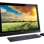 Acer-215-Inch-Desktop-Black-0-0