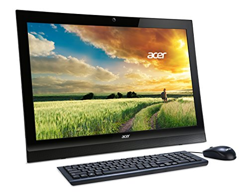 Acer-215-Inch-Desktop-Black-0-0
