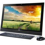 Acer-215-Inch-Desktop-Black-0-1