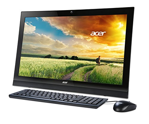 Acer-215-Inch-Desktop-Black-0-1