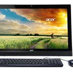 Acer-215-Inch-Desktop-Black-0