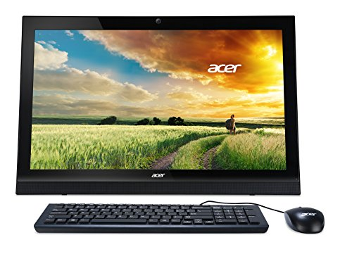 Acer-215-Inch-Desktop-Black-0