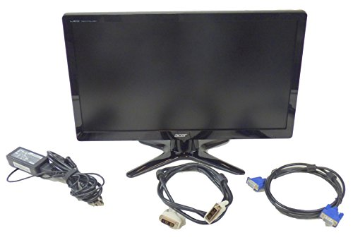 Acer-215-inch-Full-HD-1920-x-1080-Widescreen-Display-0