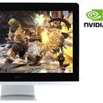 Acer-Aspire-AIO-Desktop-238-Full-HD-Core-i5-6400T-NVIDIA-940M-2GB-Discrete-Graphics-Card-8GB-DDR4-1TB-HDD-Win-10-AZ3-715-UR61-0-1