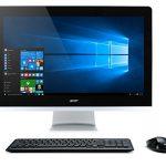 Acer-Aspire-AIO-Desktop-238-Full-HD-Core-i5-6400T-NVIDIA-940M-2GB-Discrete-Graphics-Card-8GB-DDR4-1TB-HDD-Win-10-AZ3-715-UR61-0