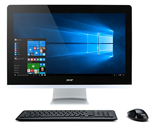 Acer-Aspire-AIO-Desktop-238-Full-HD-Core-i5-6400T-NVIDIA-940M-2GB-Discrete-Graphics-Card-8GB-DDR4-1TB-HDD-Win-10-AZ3-715-UR61-0
