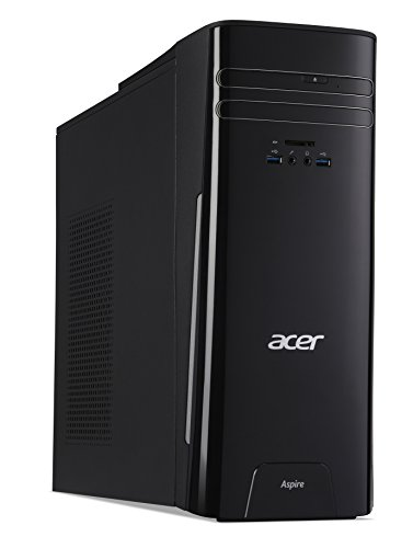Acer-Aspire-Desktop-AMD-A10-7800-12GB-DDR3-2TB-HDD-Windows-10-Home-ATC-280-UR11-0-0