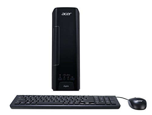 Acer-Aspire-Desktop-Intel-Core-i3-6100-4GB-DDR4-1TB-HDD-Windows-10-Home-AXC-780-UR11-0