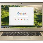 Acer-Chromebook-14-Aluminum-14-inch-Full-HD-Intel-Celeron-Quad-Core-N3160-4GB-LPDDR3-32GB-Chrome-CB3-431-C5FM-0