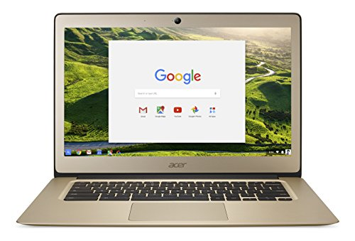 Acer-Chromebook-14-Aluminum-14-inch-Full-HD-Intel-Celeron-Quad-Core-N3160-4GB-LPDDR3-32GB-Chrome-CB3-431-C5FM-0