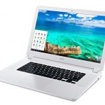 Acer-Chromebook-15-156-Inch-HD-0-0