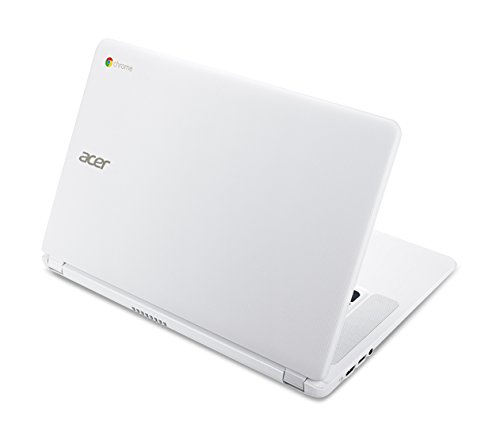 Acer-Chromebook-15-156-Inch-HD-0-1