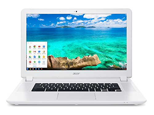 Acer-Chromebook-15-156-Inch-HD-0