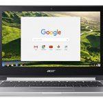Acer-Chromebook-R-13-Convertible-133-inch-Full-HD-Touch-MediaTek-MT8173C-4GB-LPDDR3-32GB-Chrome-CB5-312T-K5X4-0-0