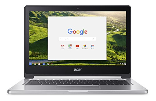 Acer-Chromebook-R-13-Convertible-133-inch-Full-HD-Touch-MediaTek-MT8173C-4GB-LPDDR3-32GB-Chrome-CB5-312T-K5X4-0-0