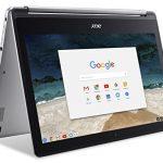 Acer-Chromebook-R-13-Convertible-133-inch-Full-HD-Touch-MediaTek-MT8173C-4GB-LPDDR3-32GB-Chrome-CB5-312T-K5X4-0