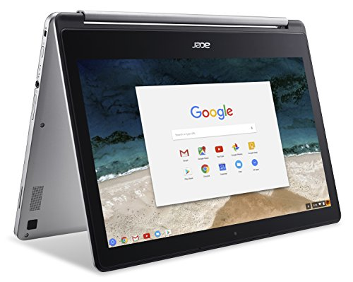 Acer-Chromebook-R-13-Convertible-133-inch-Full-HD-Touch-MediaTek-MT8173C-4GB-LPDDR3-32GB-Chrome-CB5-312T-K5X4-0