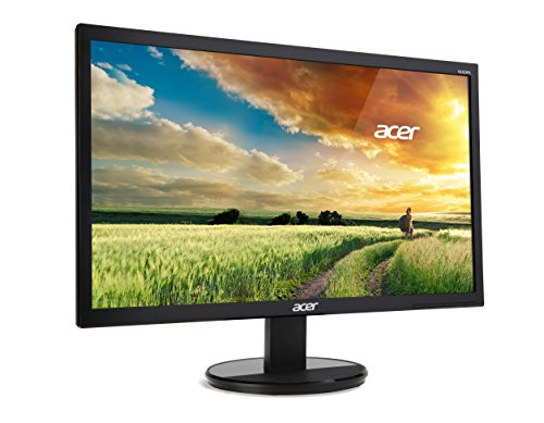 Acer-K242HYL-bid-238-inch-IPS-Full-HD-1920-x-1080-Display-VGA-DVI-HDMI-Ports-0-0