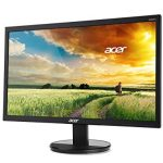 Acer-K242HYL-bid-238-inch-IPS-Full-HD-1920-x-1080-Display-VGA-DVI-HDMI-Ports-0-1