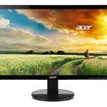 Acer-K242HYL-bid-238-inch-IPS-Full-HD-1920-x-1080-Display-VGA-DVI-HDMI-Ports-0