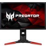 Acer-Predator-34-inch-Curved-UltraWide-QHD-3440-x-1440-NVIDIA-G-Sync-Widescreen-Display-X34-bmiphz-0