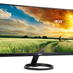 Acer-Widescreen-Display-0-0