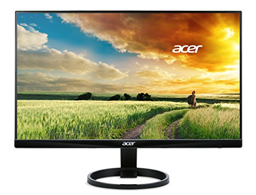Acer-Widescreen-Display-0