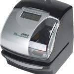 Acroprint-ES900-Electronic-Payroll-RecorderTime-StampNumbering-Machine-0