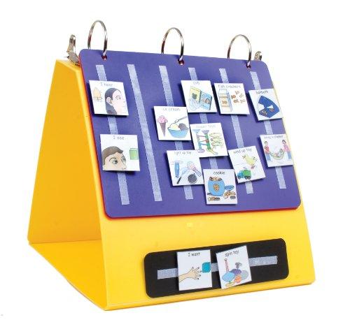 Activity-Binder-Picture-Exchange-Communication-System-PECS-0