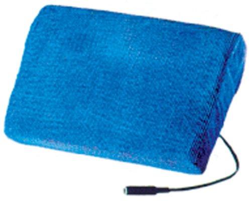 Adapted-Vibrating-Pillow-0