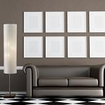 Adesso-4090-15-Modern-Gyoza-Table-and-Floor-Lamp-Set-White-2-Pack-0-0