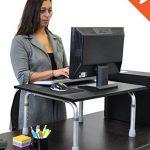 Adjustable-Height-Standing-Desk-Convert-your-desk-to-a-standing-desk-0