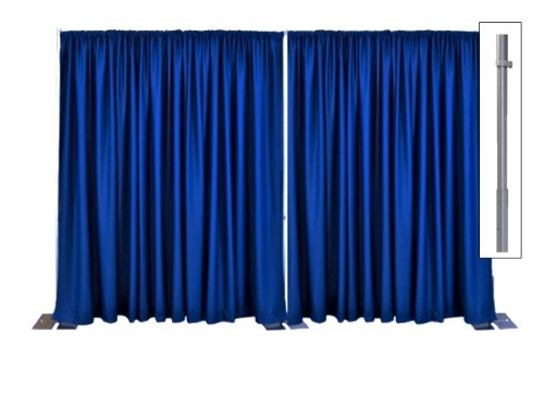 Adjustable-Pipe-and-Drape-Premier-Backdrop-Kit-14-ft-x-20-ft-0