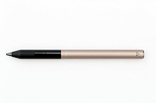 Adonit-Pixel-Pressure-Sensitive-iPad-Stylus-Bronze-ADPBR-0-1