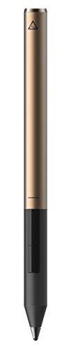 Adonit-Pixel-Pressure-Sensitive-iPad-Stylus-Bronze-ADPBR-0