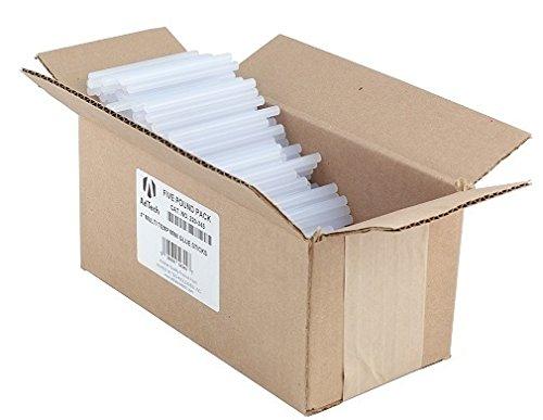 Adtech-229-110-25-Bulk-High-Temperature-Glue-Sticks-25-lb10-0