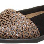 Aerosoles-Womens-Trend-Setter-Slip-On-Loafer-0