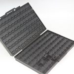 AideTek-ESD-safe-SMD-IC-Chips-Organizer-anti-statics-enclosure-BOX-ALL-AS-0-0