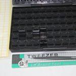AideTek-ESD-safe-SMD-IC-Chips-Organizer-anti-statics-enclosure-BOX-ALL-AS-0-1