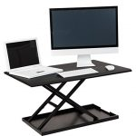 AirRise-Standing-Desk-Converter-Sit-to-Stand-with-your-current-Desk-in-Seconds-0-0
