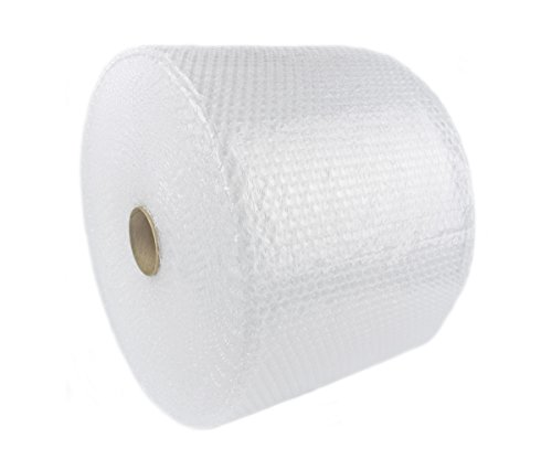 Airspace-Packaging-516-188-ft-x-24-Middle-Bubble-Cushioning-Wrap-Perforated-Every-12-0