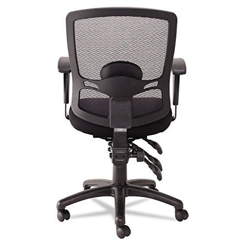 Alera-Etros-Series-Petite-Mid-Back-Multifunction-Mesh-Chair-Black-0-0