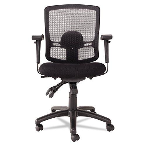Alera-Etros-Series-Petite-Mid-Back-Multifunction-Mesh-Chair-Black-0-1