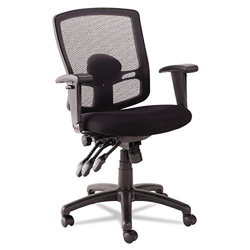 Alera-Etros-Series-Petite-Mid-Back-Multifunction-Mesh-Chair-Black-0